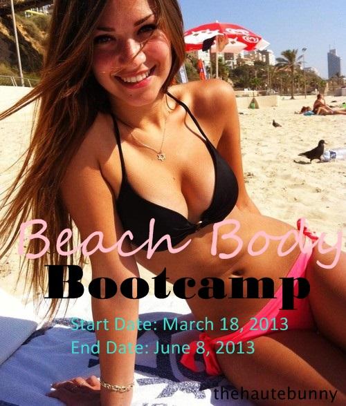 BB Bootcamp 2013 edit